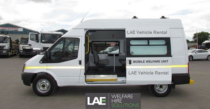 d93852155c LAE Vehicle Rental (laevehiclerental) on Pinterest