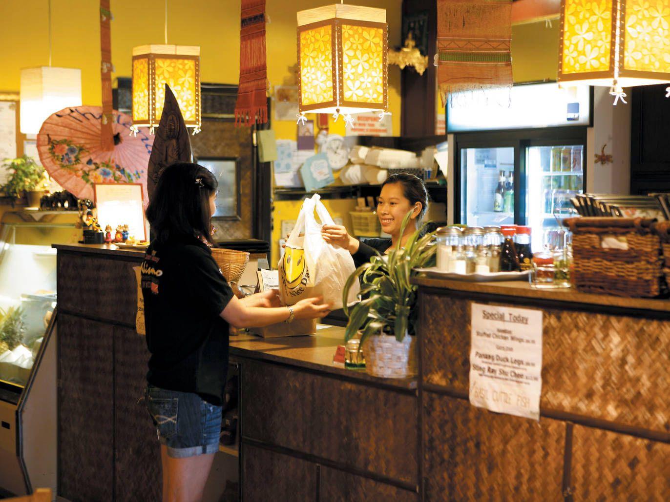 The 14 best thai restaurants in chicago best thai
