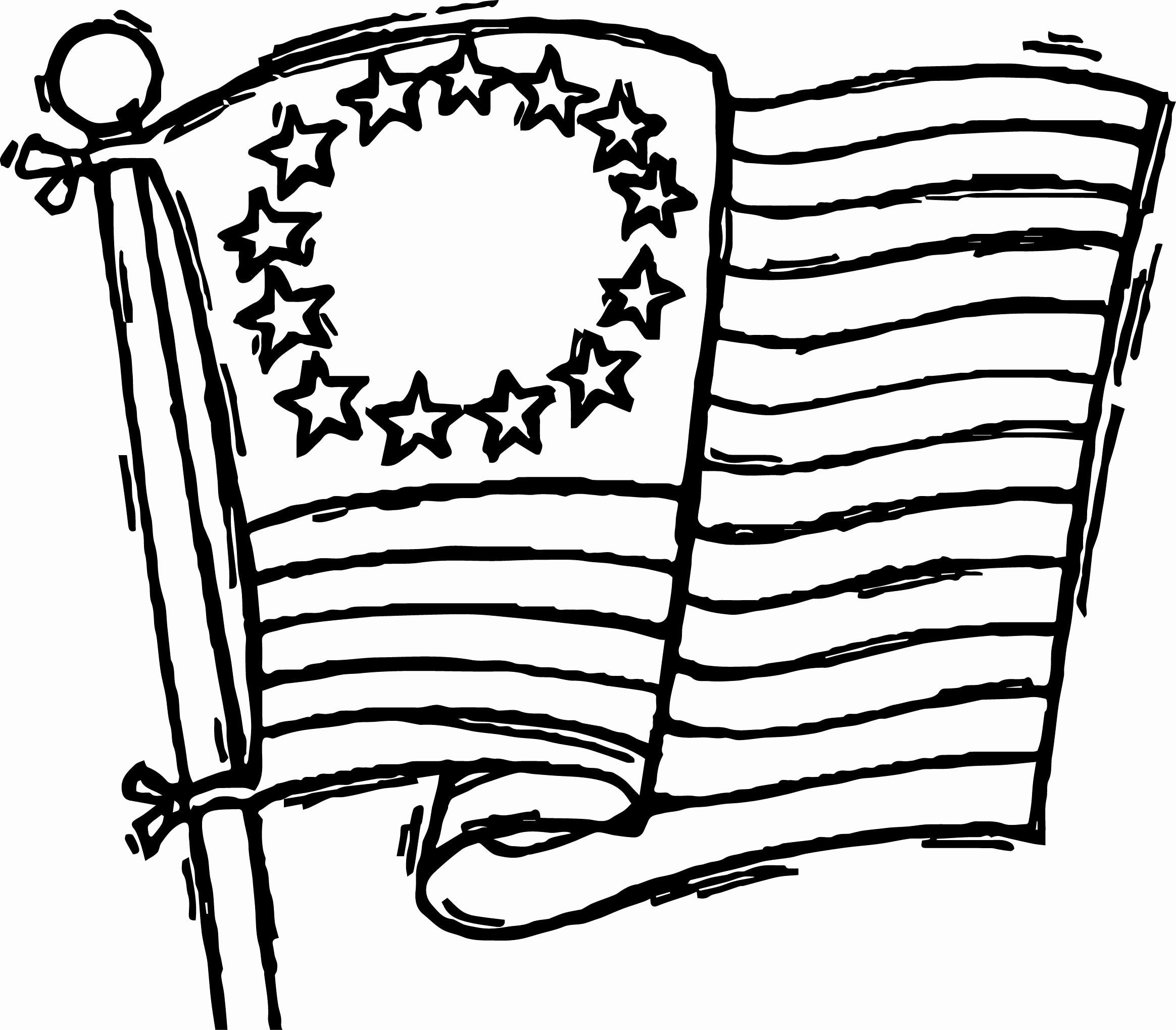 Great Britain Flag Coloring Pages In 2020 Flag Coloring Pages