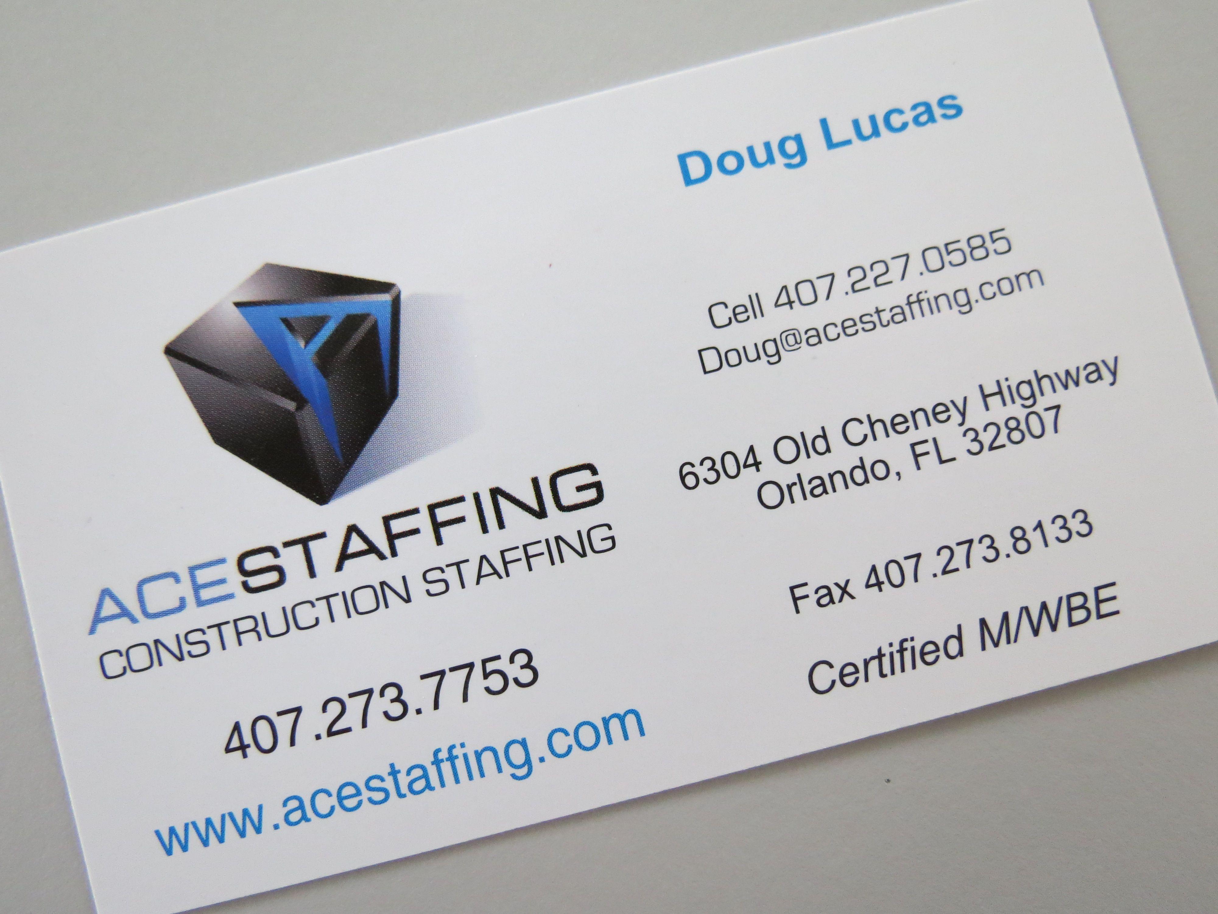 Business Card Digital Print Gloss Cover Www Winterpark Minutemanpress Com Business Cards Cards Digital Prints