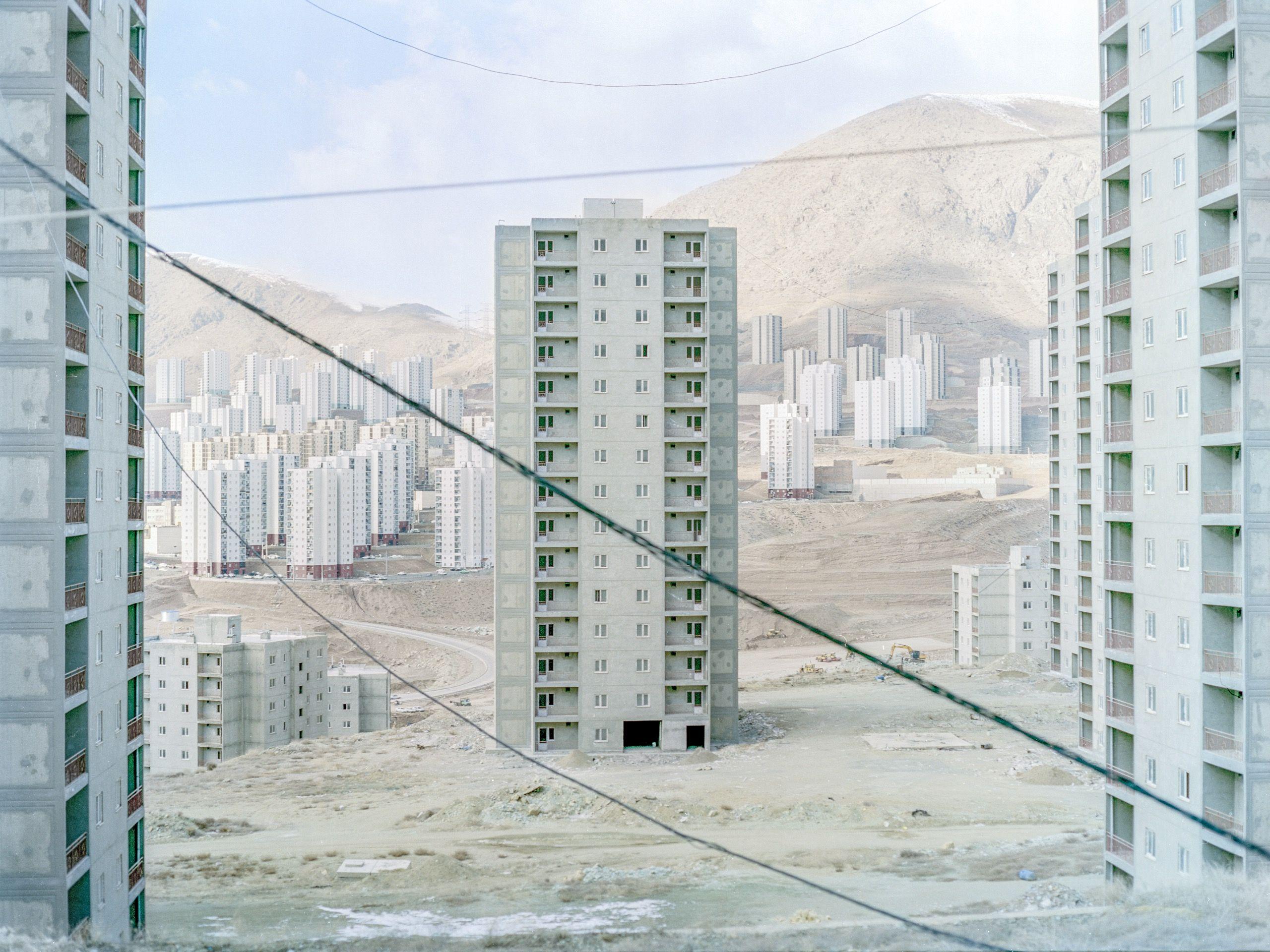 「Hashem Shakeri」的圖片搜尋結果