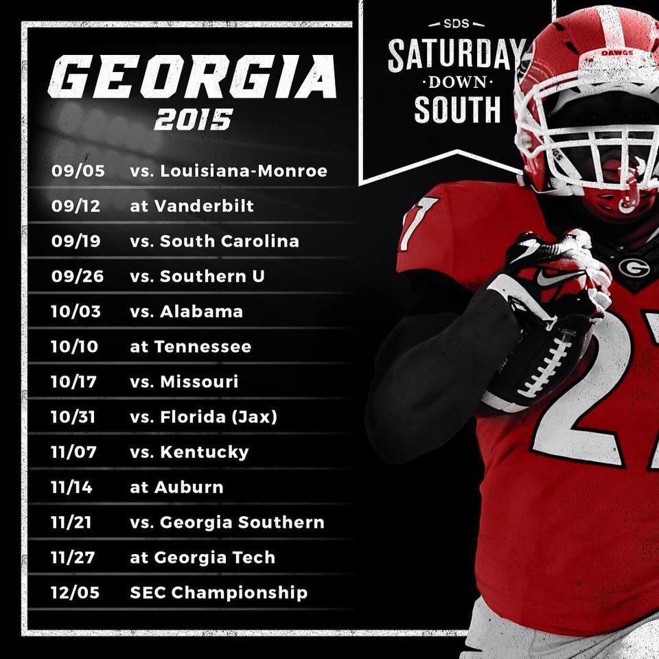 Go Dawgs southern, football team, Alabama vs