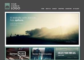 Free church website design olivet screen shot web design free church website design olivet screen shot pronofoot35fo Image collections