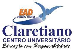 Claretiano - Centro Universitário