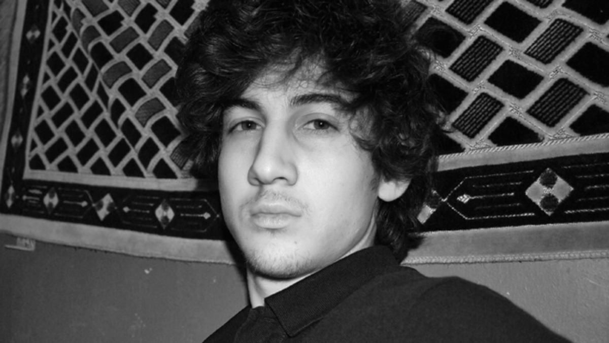 Judge to rule on motion to move Tsarnaev trial out of Massachusetts  http://baystateconservativenews.com