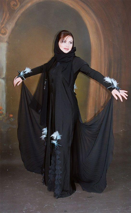 85e3ea450 اجمل عبايات خليجية | fashion shopping mall | Fashion, Spring fashion ...