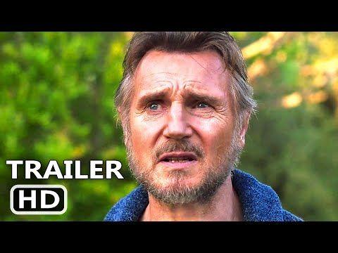 MADE IN ITALY Trailer (2020) Liam Neeson, Drama Movie ...
