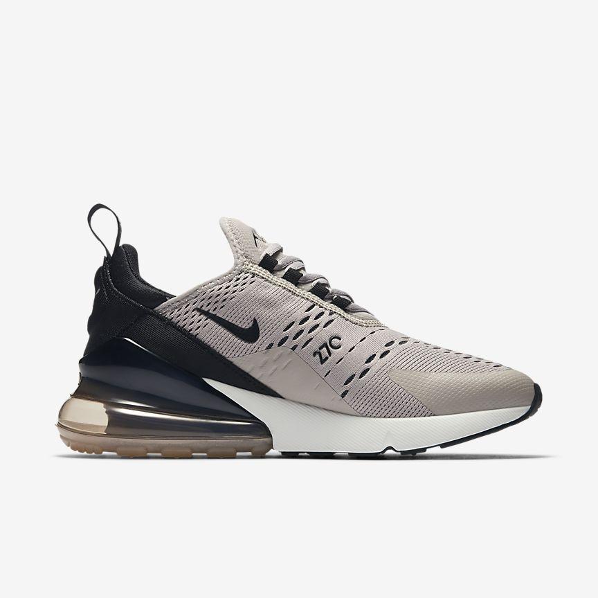 Air Max 270 Women's Shoe | Wishlist | Shoes, Nike air max