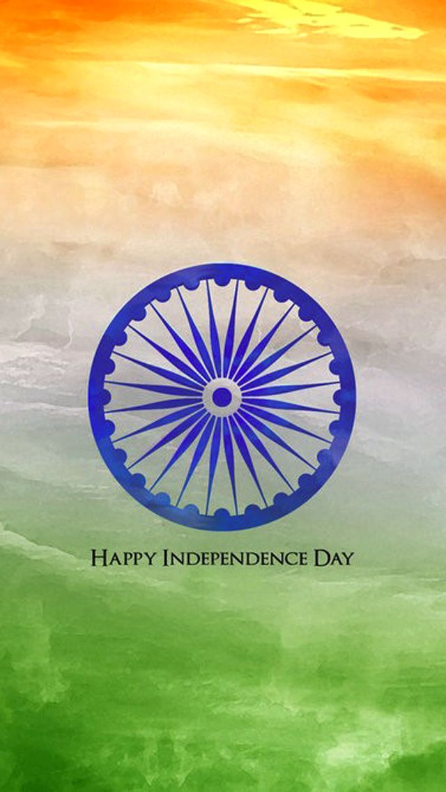 Peaceful Independence Day Wallpapers Mobile Wallpapers Hd Independence Day Wallpaper Independence Day Mobile Wallpaper