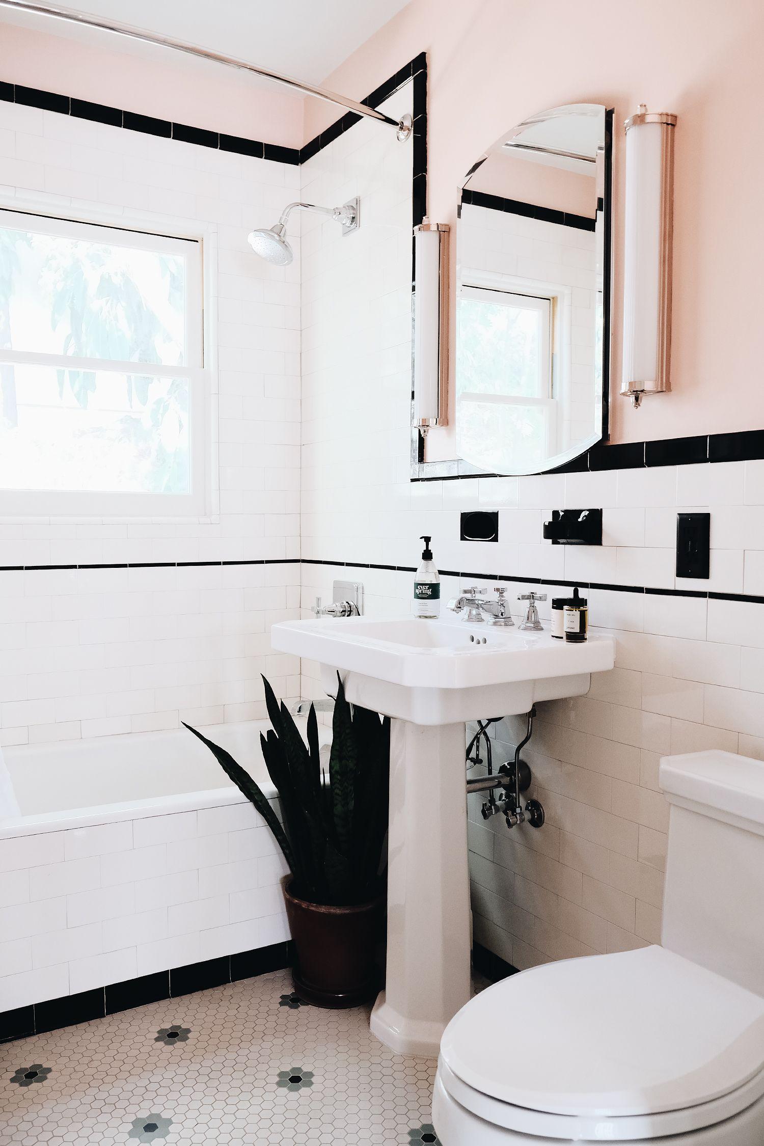 44+ Bathroom restoration information