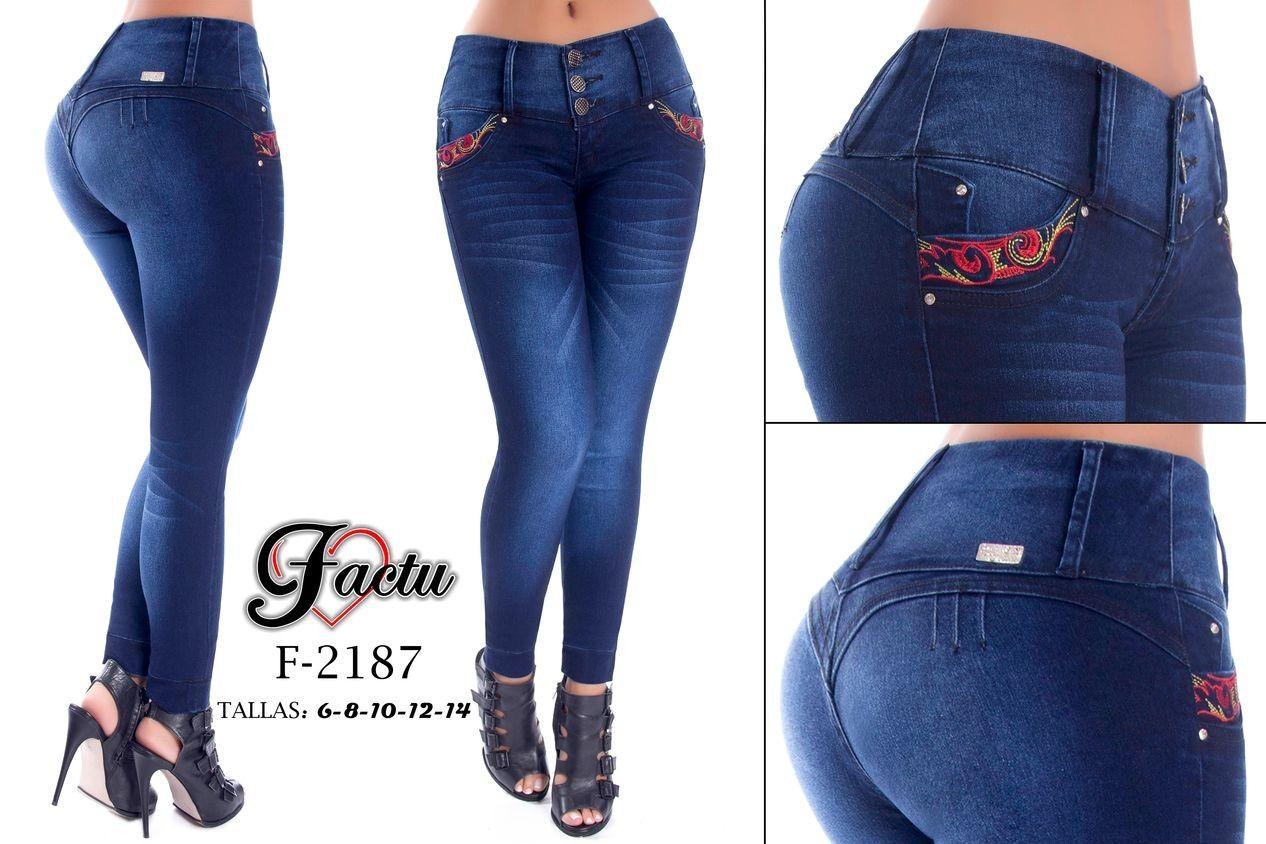 d0a734f1e5 Comprar Pantalones Colombianos - Ropadesdecolombia.com - Ropa latina y moda  de colombia.