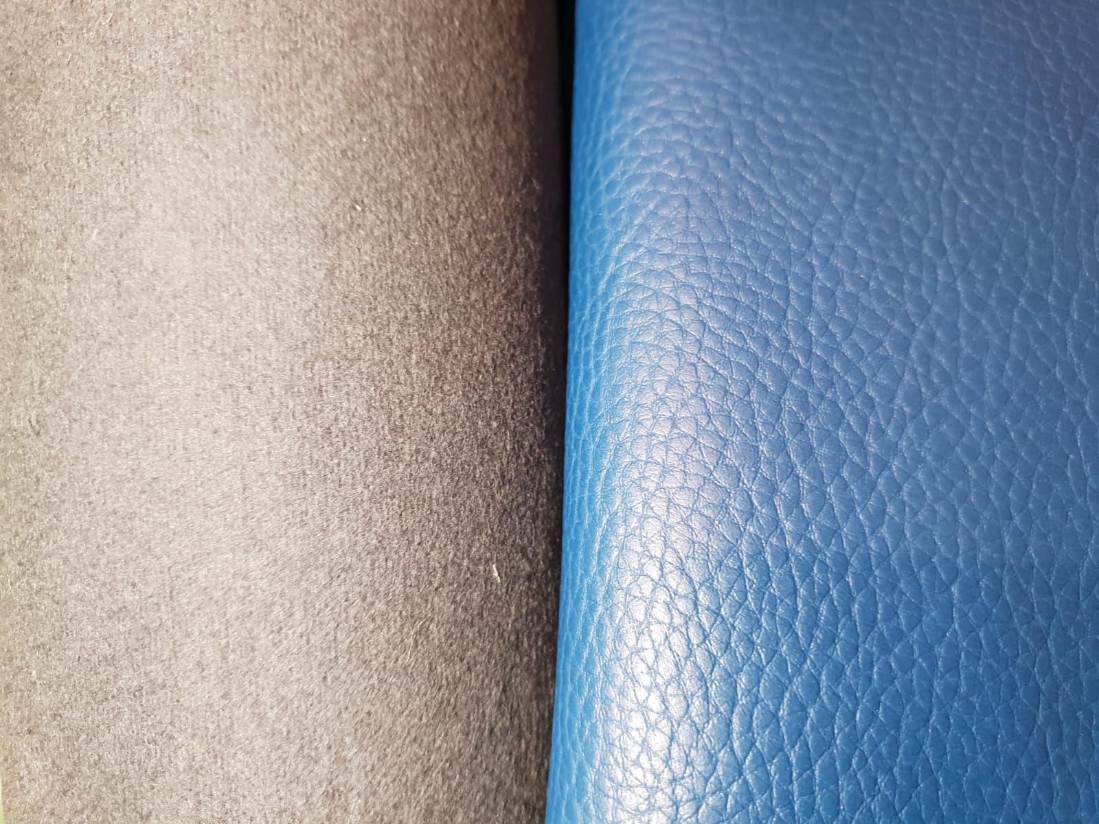 Pin On Craft Fabrics