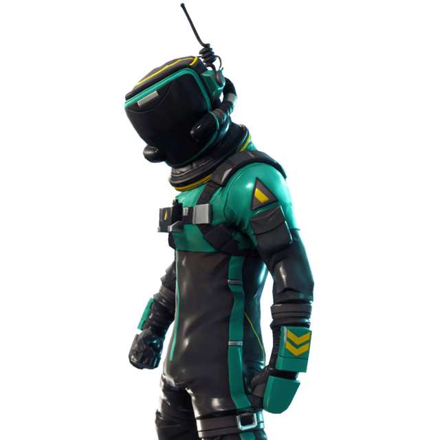 Upcoming cosmetics found in Patch v4 2 0 files   Fortnite