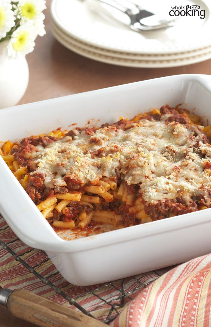 Mac Cheese Lasagna Recipe Kraft Dinner Recipes Food
