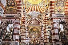 la cathedrale notre-dame de la major, - Bing Images
