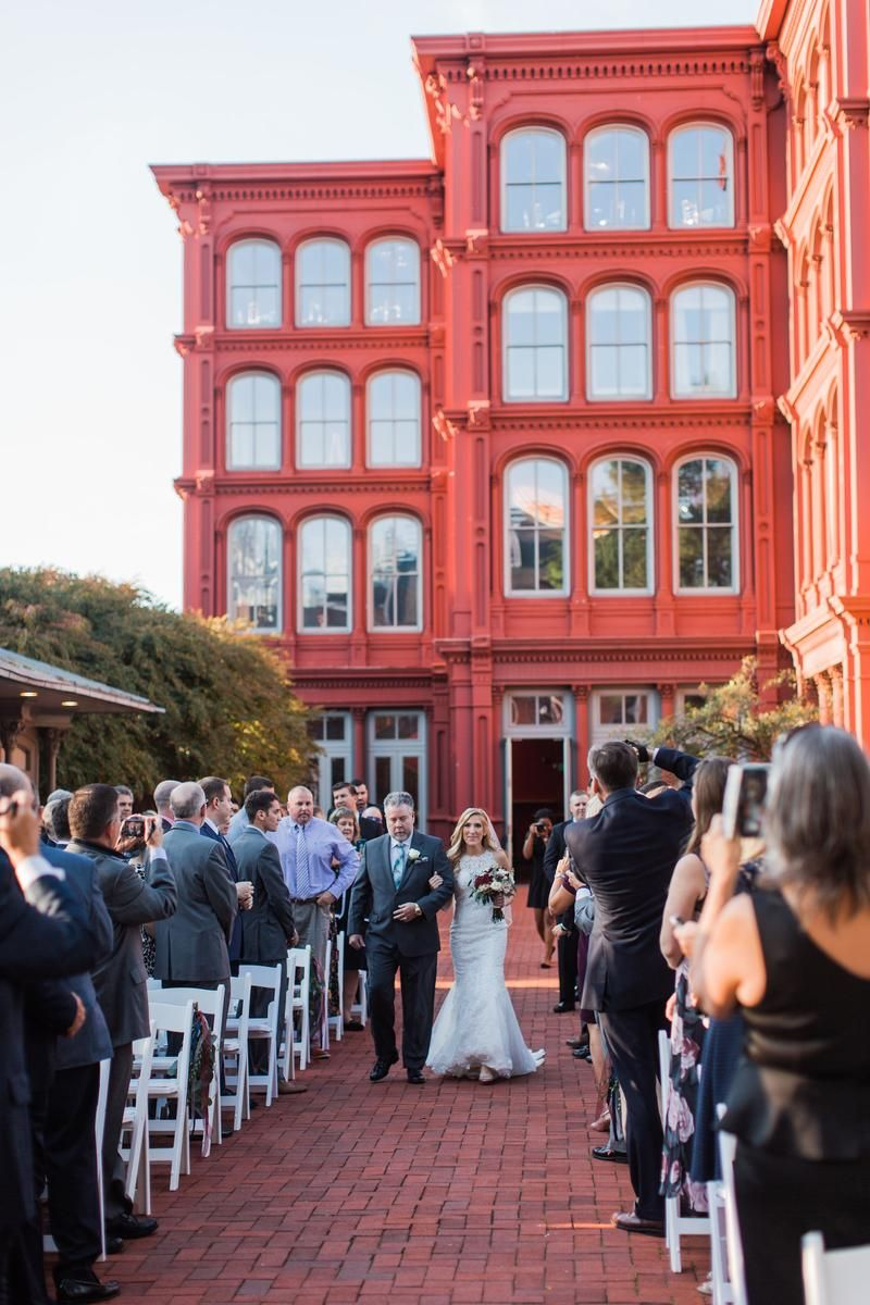 1840s Plaza Weddings Get Prices for Wedding Venues in