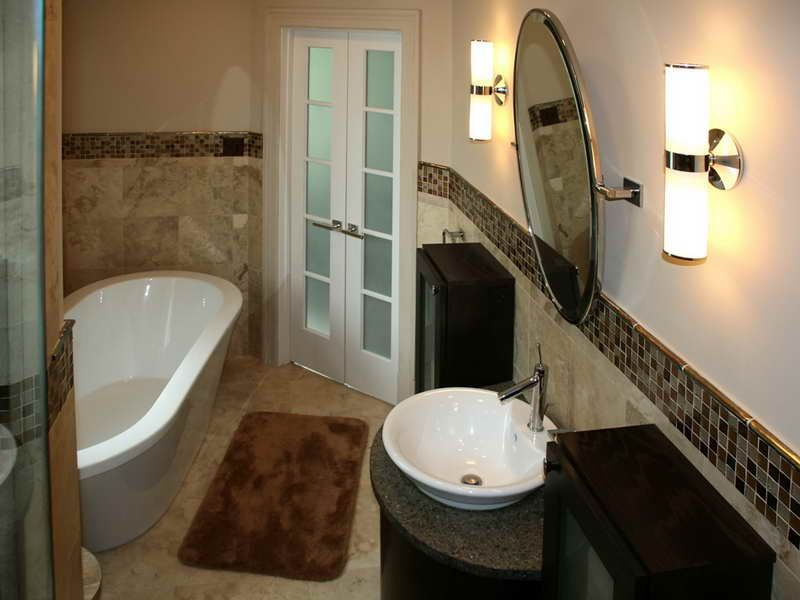 Bath Wall Tile Designs With Supreme Quality ~ http ...