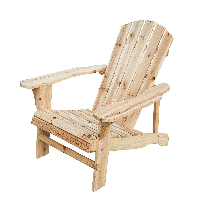 Adirondack Chairs For Sale Beachfront Decor Wood Adirondack Chairs Adirondack Chair Outdoor Chairs Wooden adirondack chairs on sale