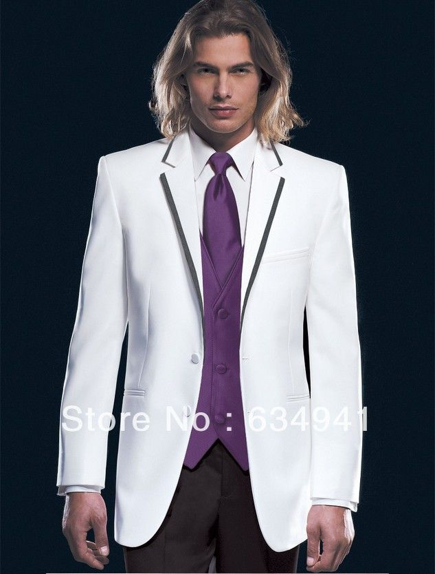 Cheap Men Tuxedo Shirt Buy Quality Mens Fashion Directly From China Tuxedos And Suits