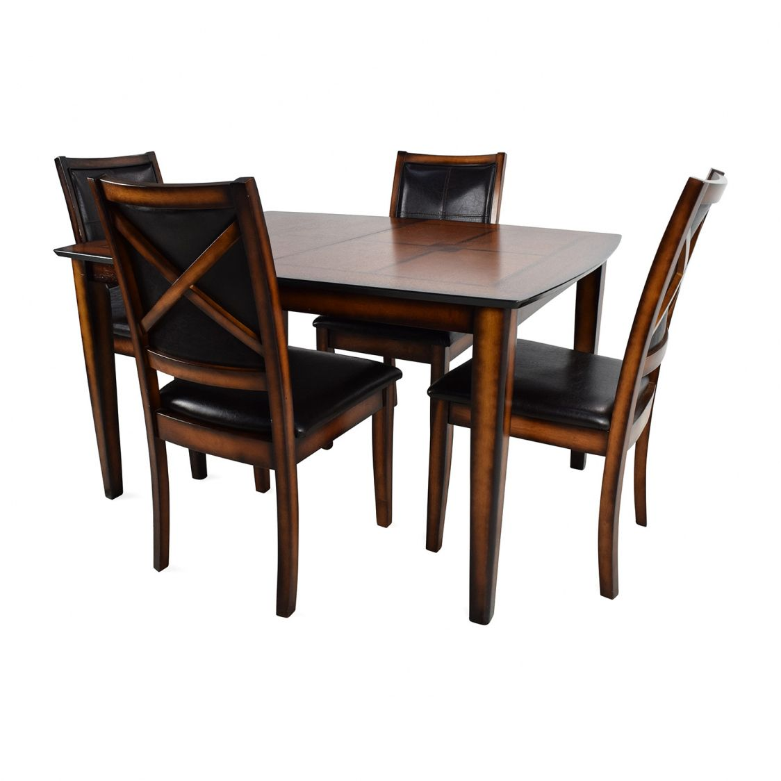 Bon Dining Room Chairs Denver   Cool Storage Furniture Check More At  Http://1pureedm