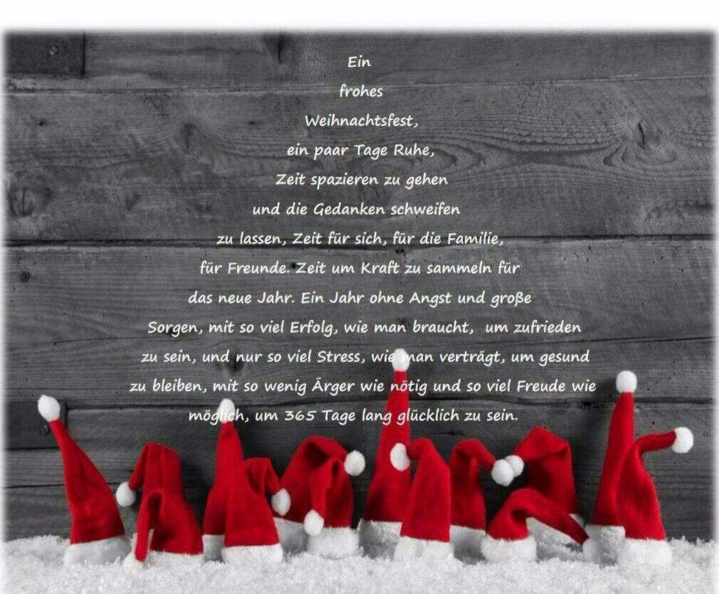 netzfund weihnachtsw nsche frohe weihnachten spr che weihnachten bilder und weihnachten spruch