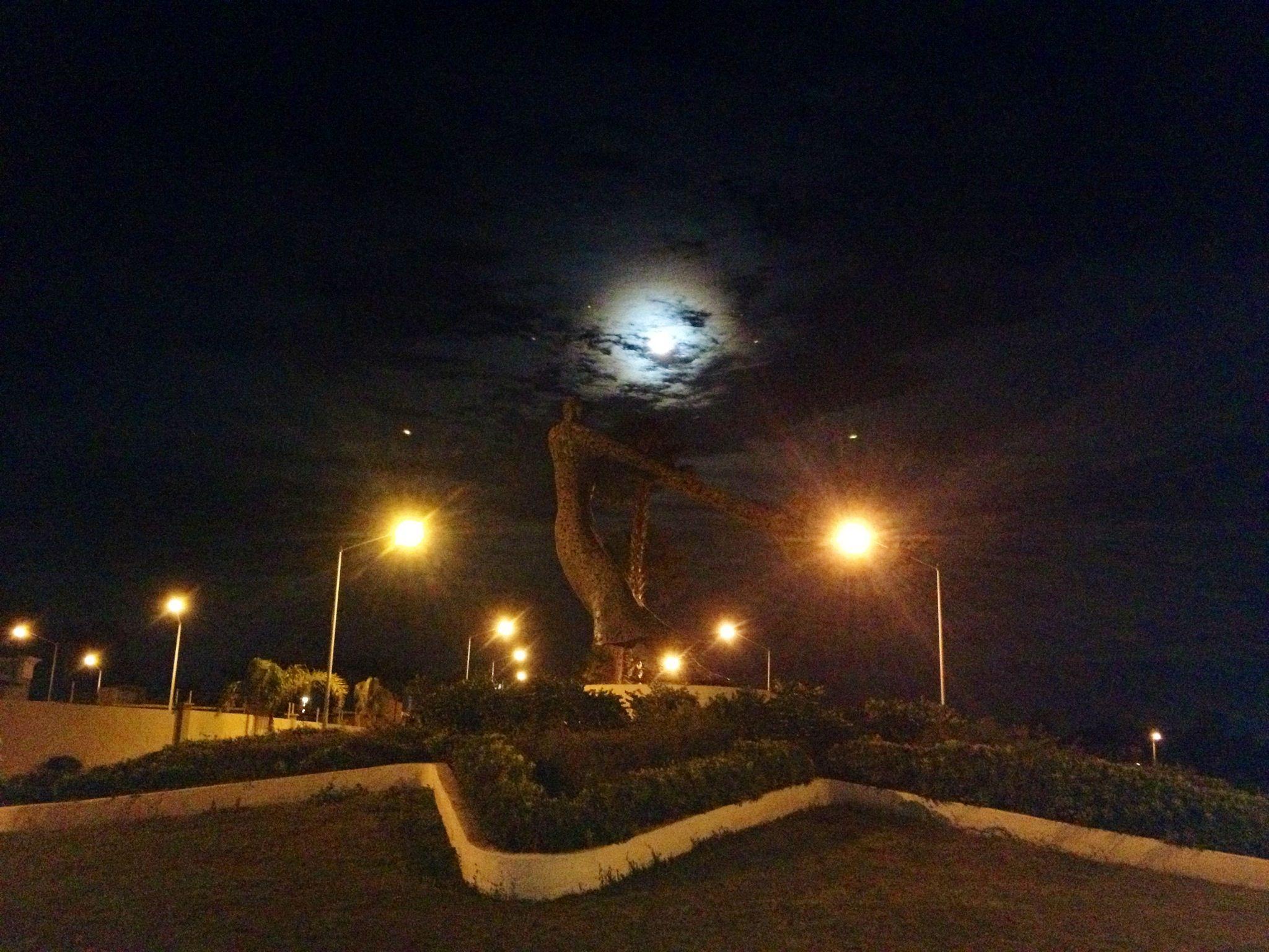 Luna Lic Ntropa Cd Obreg N Sonora M Xico Cd Obreg N  # Muebles Luna Guaymas
