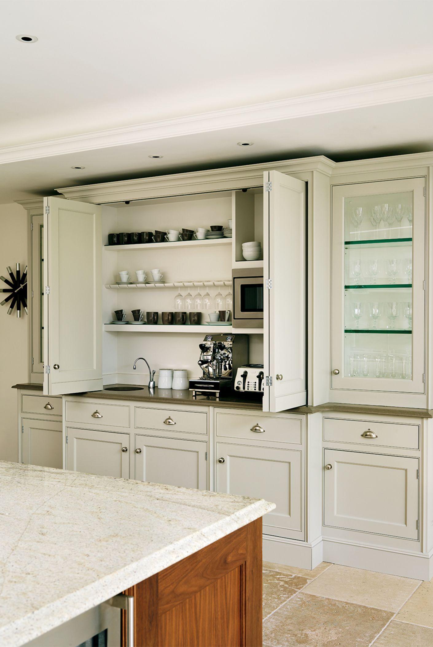 7 smallbone of devizes miller kitchen contemporary classic ...