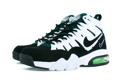 timeless design 01067 12313 Nike Air Trainer Max 2 94 OG Color