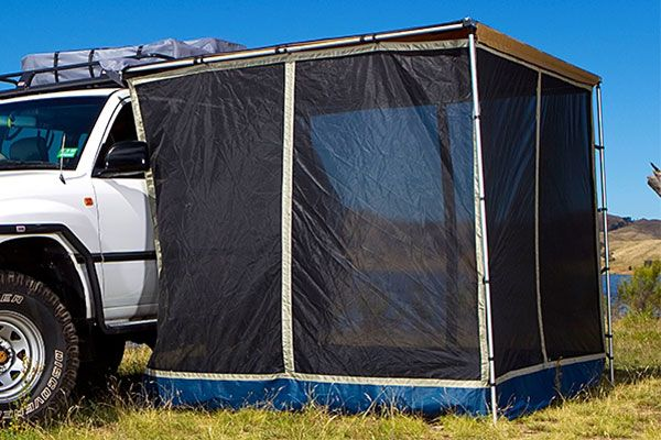 ARB Awning Mosquito Net - #1 Best Price ARB Mosquito Net ...