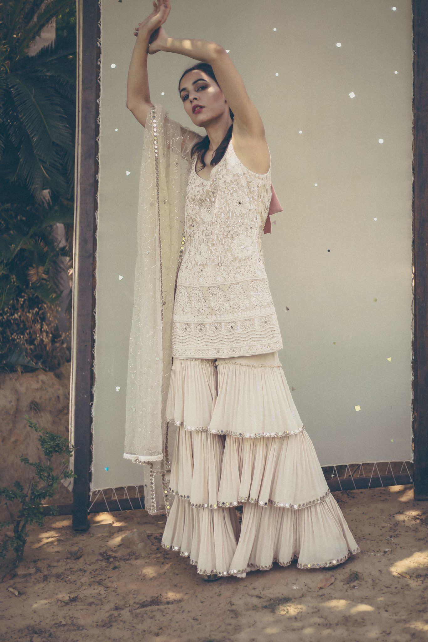 Rocky S Indian Fashion Designer Dresses Fashion