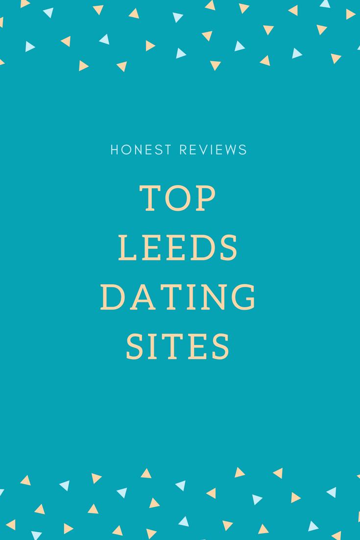 Dating in reading uk 13