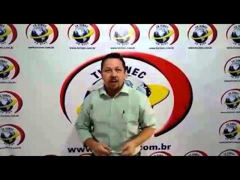Olha Quem Apoia Meus Trabalhos Vlw Claudio Rios  Tv Cinec