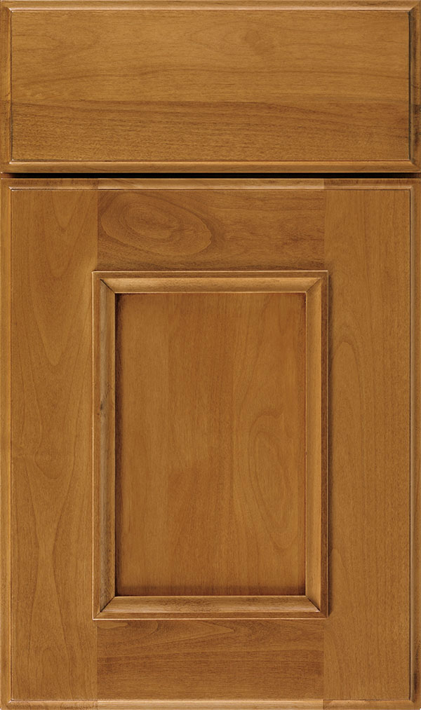 Atwater Flat Panel Cabinet Doors Have Onlay Details And Substantial Yet Simple Rails And Stiles T Cabinet Door Styles Kitchen Cabinet Door Styles Cabinet Doors