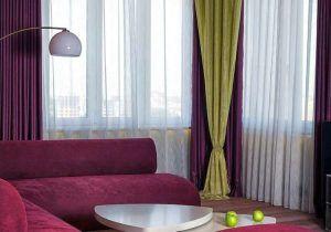 Faux Plafond Chambre A Coucher Tunisie Et Faux Plafond Chambre ...