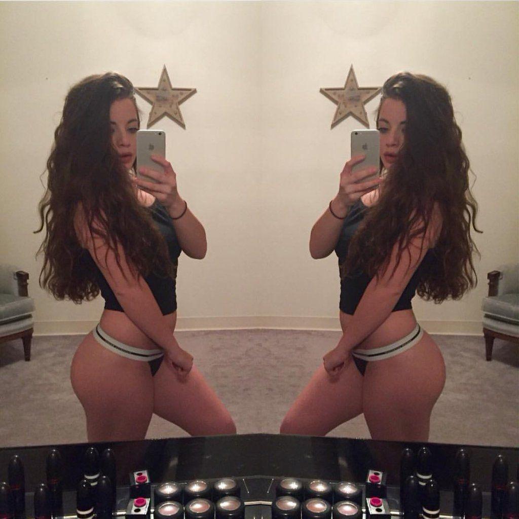 Ashley Ortega Nude Photos 55