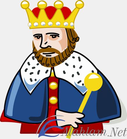 تفسير رؤية حلم الملك ومصافحته في المنام الحاكم في الحلم الحاكم في المنام الملك الملك في الحلم Short Stories The Fisher King Making Predictions