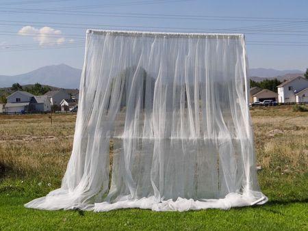 Diy Backdrop Ideas For A Baby Shower Pvc Backdrop Diy Backdrop