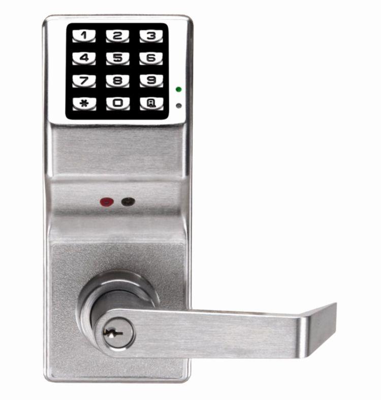 Bathroom Door Lock Sets Lovely Pin Pad Keypad Door Entry Systems