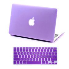 pretty nice 91032 ff176 Apple Laptop Cases for Mac Book | eBay | No Mac should be naked ...