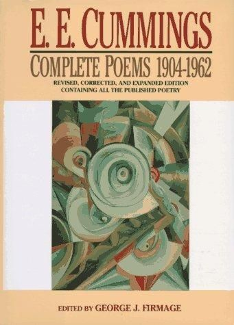 How many poems should a book have