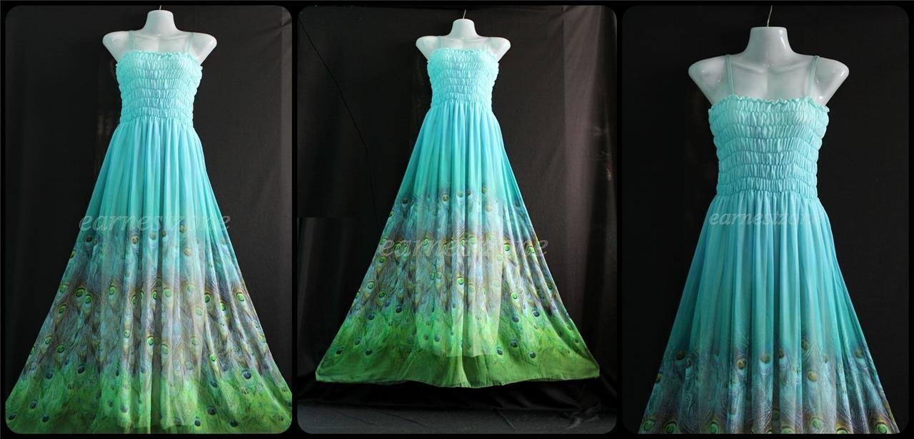 Green dress for wedding party  GREEN DRESS  wedding ideas  Pinterest  Weddings