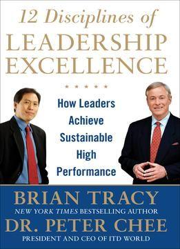 Brian Tracy - Wikipedia