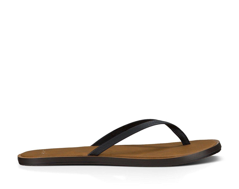 Sanuk Women's Yoga Venus Sandals  and  Oxy Shoe Cleaner Bundle >>> Unbelievable  item right here! : Sanuk sandals