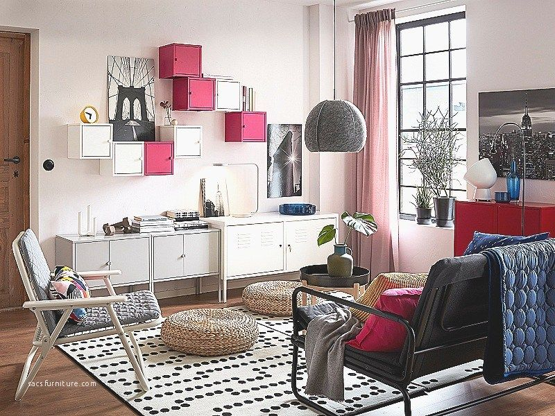 elegant small living room ideas ikea  couches living room