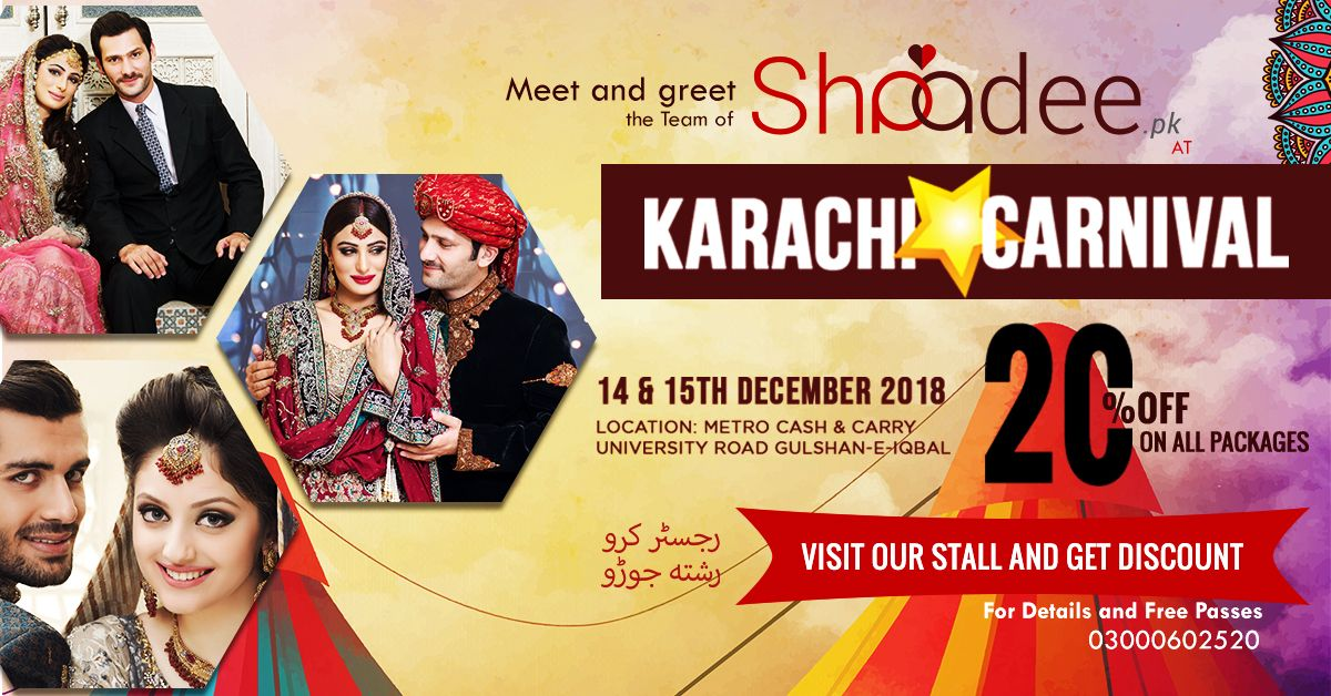Karachi matchmaking sivusto