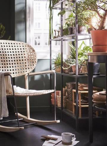 Ikea catalog forest house city living tulum catalogue products also clr life catalogo interiores rh ar pinterest