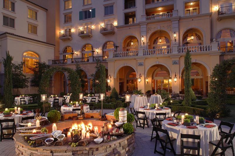 Hilton lake las vegas resort spa lake las vegas las