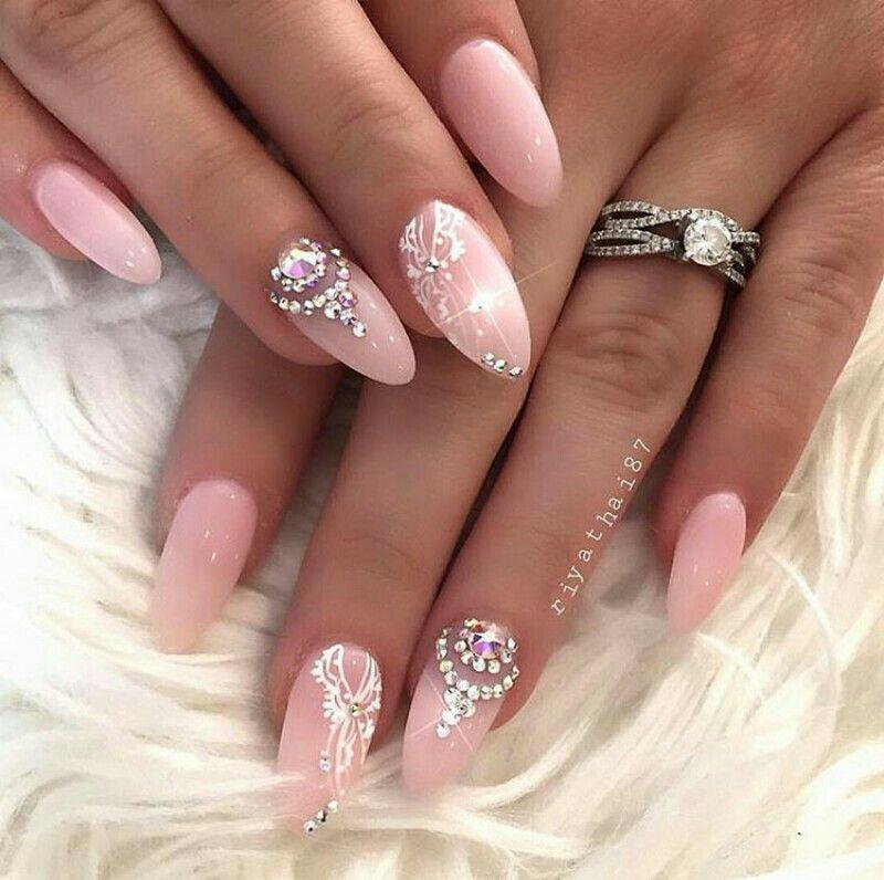 Pin by Yolanda Teixeira on Nails | Pinterest | Nails inspiration ...