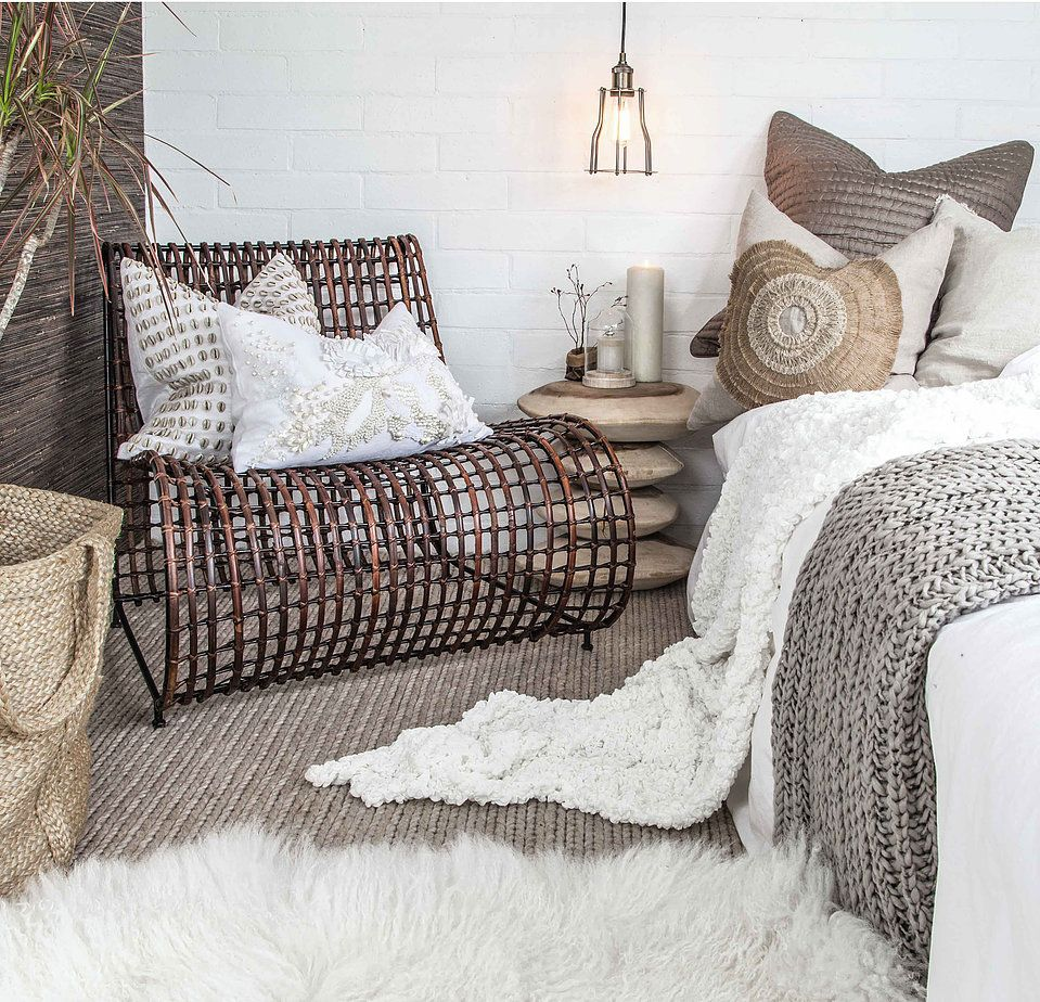 Ethnic bedroom design gallery uniqwa furniture  trade supplier of designer furniture  furniture