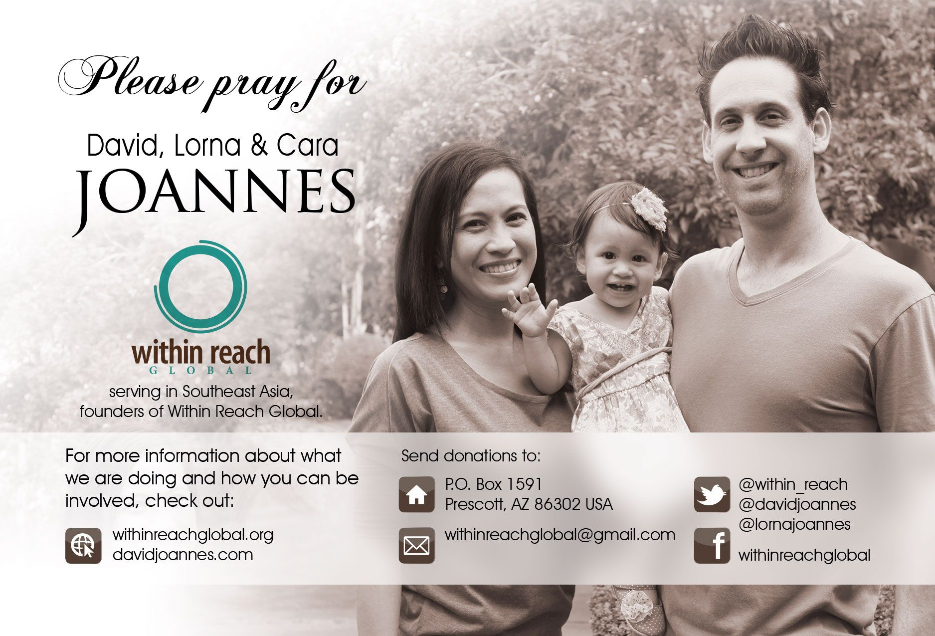 Image Result For Best Prayer Card Ywam Good Prayers Prayer Cards Prayers